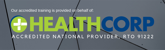 700 x 213 -Banner Healthcorp
