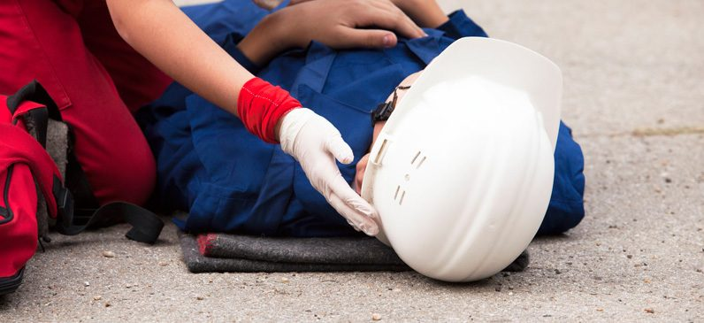 One Day First Aid Training, First Aid Training, First Aid Course Adelaide