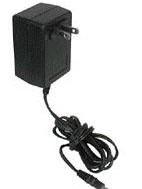 1316389545_5PM-05G120041P-Training-Charger