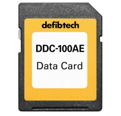 DDC-100AE