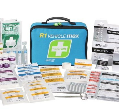 first-aid-kit-r1-vehicle-max-soft-pack