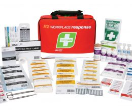 first-aid-kit-r2-workplace-response-kit-soft-pack