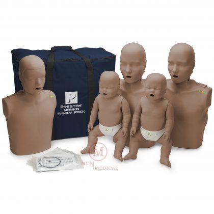 pp-fm-500m-ds-prestan-family-pack-cpr-manikins