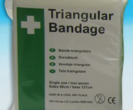 triangular_bandages_big