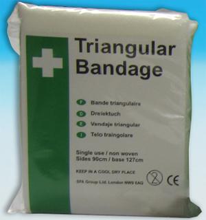 triangular_bandages_big
