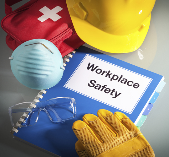 Work Health and Safety Consulting Adelaide, WHS Consulting Adelaide