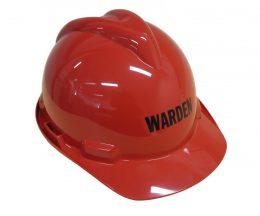 warden-helmet-red-1