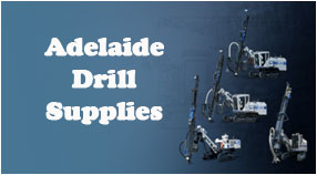 Adelaide Drill Supplies