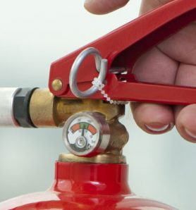 Adelaide Safety Training, Fire Emergency Warden Training, First Aid Training, WHS Consulting, Fire Extinguisher Training Adelaide