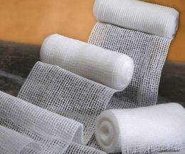 conforming-gauze-bandages