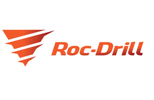 Roc-Drill Pty Ltd Testimonials