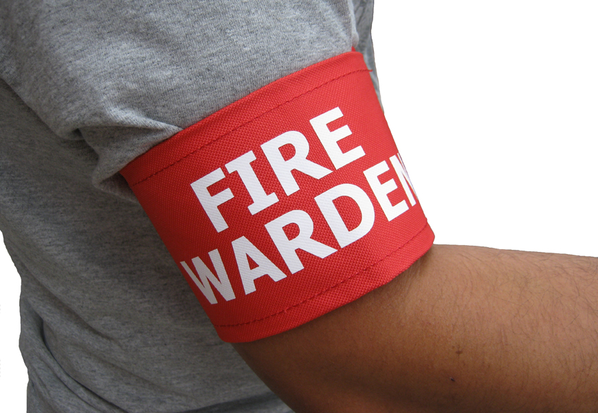 Fire Warden Training Adelaide, Chief Fire Warden Course Adelaide
